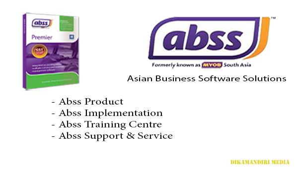 ABSS-WEBSITE-front